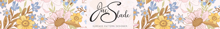 Jac-slade-spoonflower-banner-main-lg_preview