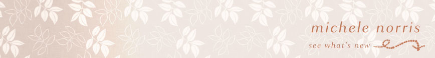 Spoonflowerbanner_leafsilo_copy_preview