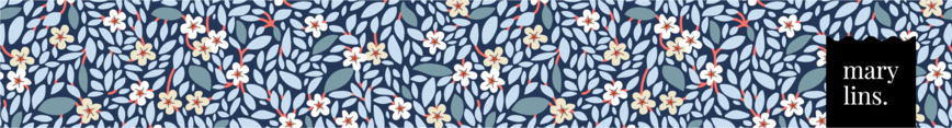 Social_media_banners_spoonflower_a_preview