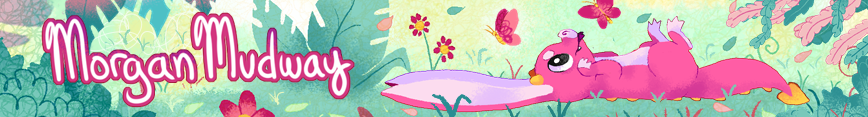 Skinny-banner_preview