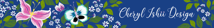 Spoonflower_shop_banner_final_preview