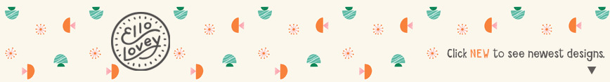 Ello_lovey_spoonflower_banner_preview