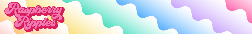 Raspberry_ripples_sf_banner_preview