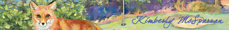Mama_fox_banner_preview
