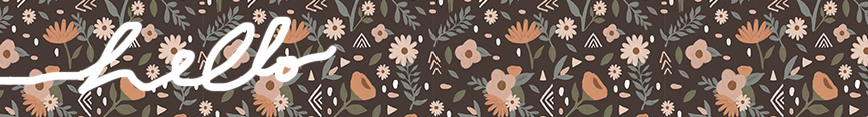 Banner-spoonflower_preview