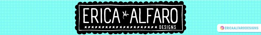 Erica-alfaro-designs-spoonflower-banner-2_preview