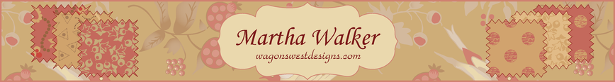 Spoonflower_banner_design-01_preview