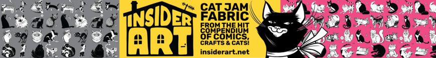 Catbanner-01-01_preview