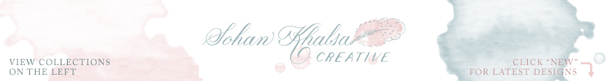 Spoonflower-banner-with-text_preview