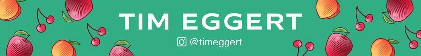 Tim_eggert_header_preview