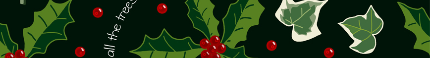 Holly_ivy_spooflower_header_preview