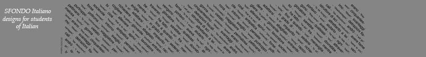 Sfondosciarpa_copy_preview