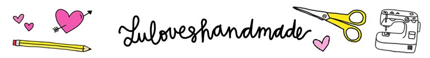 Luloveshandmade-spoonflower-shop_banner_preview