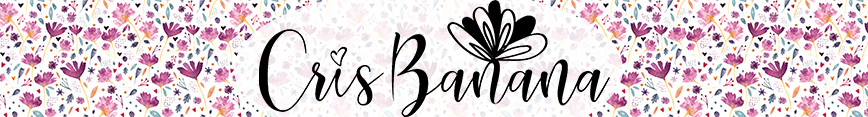New_banner_preview