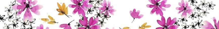 Banner_v2_flower_preview
