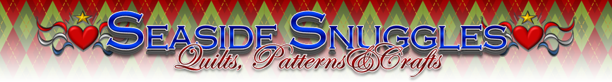 Spoonflower_holiday_banner_preview