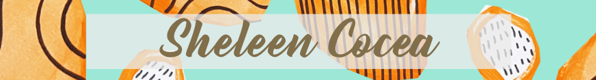 Banner_-_spoon_preview