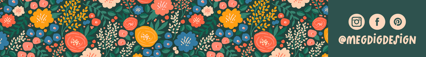 Spoonflower_banner_new_2-01_preview