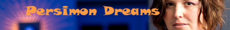 Dreams-banner_preview