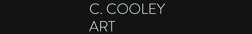 Ccooley_banner_preview