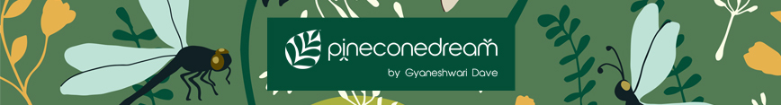Spoonflower_pineconedream_banner_2021_preview