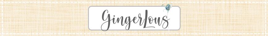 Banner-868x117_linen2_preview