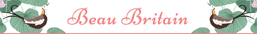 Beau_britain_spoonflower_shop_img_preview