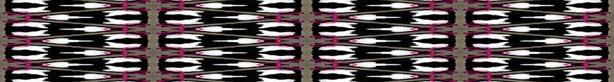 Pattern-46_preview