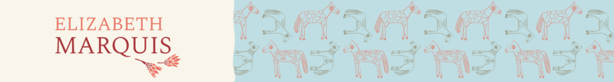 Spoonflower_banner_3x_preview