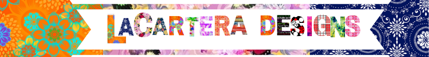 Spoonflower_banner_final_preview