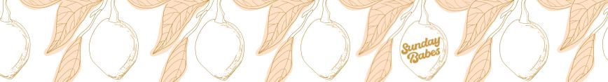 Lemon_banner_2_preview