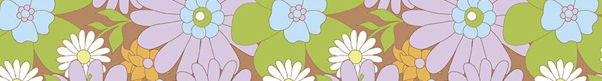 Skabelonspoonflowerheader150_preview
