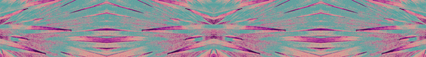 Banner3_preview