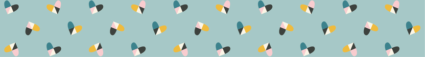 Spoonflower_banner_cathyvandelaak-14012021-01_preview