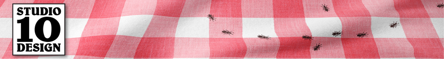 Ants-at-the-picnic_banner_preview