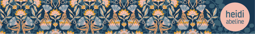 Heidiabeline_spoonflower-cover_01_preview