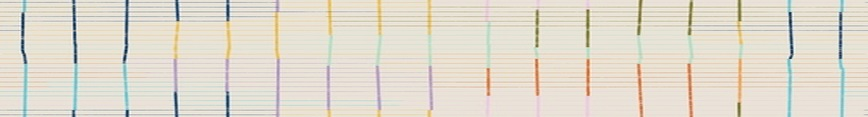 Graph_-_white_preview