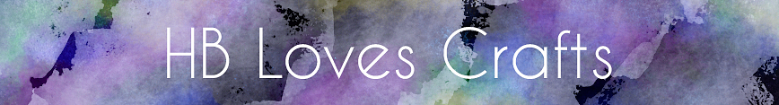Watercolor_hb_loves_crafts_sf_banner_edited_preview