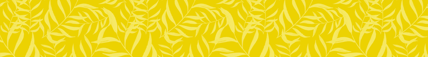Vines-yellow-web_preview