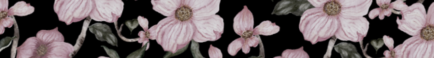 Abd-spoonflower-banner_preview