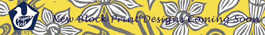 Daffodil_banner_preview