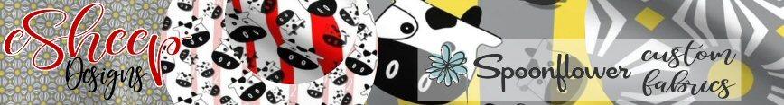 Spoonflowershopbanner2021_preview