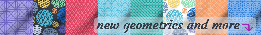 Geometric_banner_preview