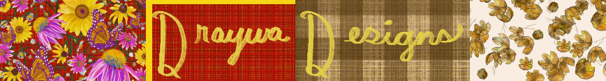 Shop_banner3_preview
