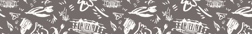 Banner-01_preview