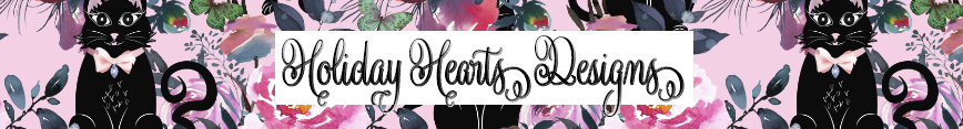 Spoonflower_header_cats_preview