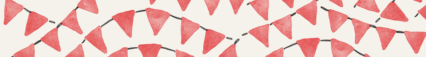 868x117spoonflower-banner_preview