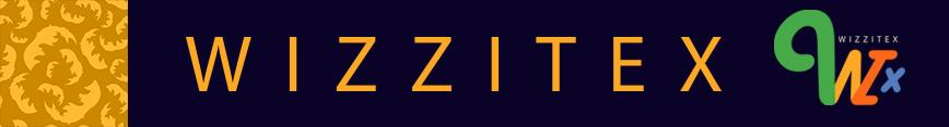 Wizzitex_preview