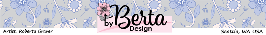 Bbd_logo_banner_sf_2-03-01-01_preview