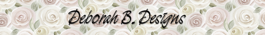 Deborahb_logo_banner_roses_for_sf_newest_2_preview